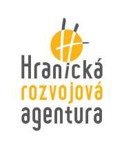 HRA_logo_velke-890x1024